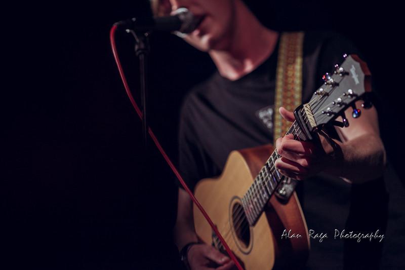 Summer_Signout_concert_Alanragaphotography_wellingtonphotographer_20131204-9763