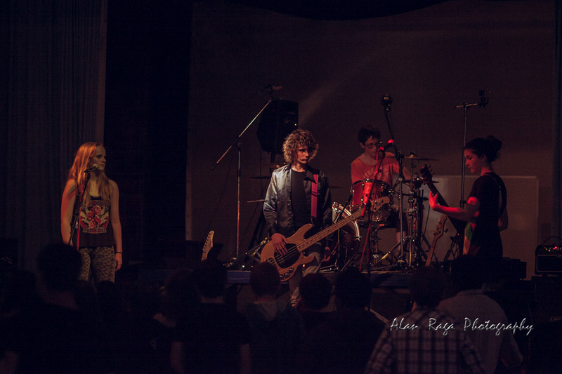 Summer_Signout_concert_Alanragaphotography_wellingtonphotographer_20131204-9583
