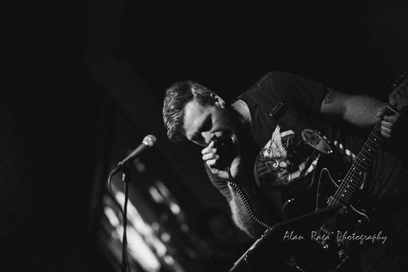 Summer_Signout_concert_Alanragaphotography_wellingtonphotographer_20131204-9999