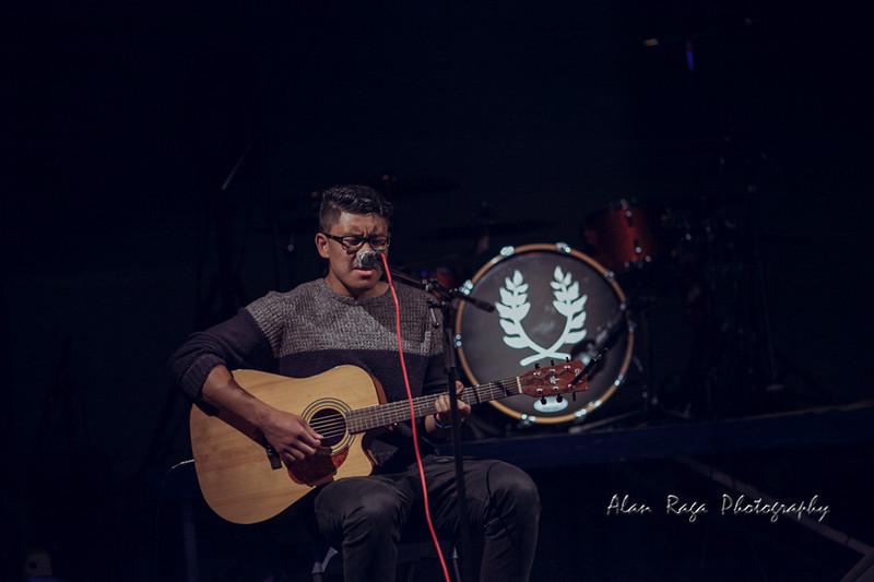 Summer_Signout_concert_Alanragaphotography_wellingtonphotographer_20131204-9664