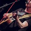 Summer_Signout_concert_Alanragaphotography_wellingtonphotographer_20131204-9767