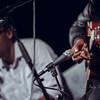 Summer_Signout_concert_Alanragaphotography_wellingtonphotographer_20131204-9859
