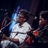 Summer_Signout_concert_Alanragaphotography_wellingtonphotographer_20131204-9892