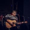 Summer_Signout_concert_Alanragaphotography_wellingtonphotographer_20131204-9643