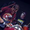 Summer_Signout_concert_Alanragaphotography_wellingtonphotographer_20131204-0062
