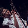 Summer_Signout_concert_Alanragaphotography_wellingtonphotographer_20131204-9848