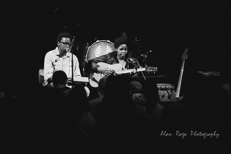 Summer_Signout_concert_Alanragaphotography_wellingtonphotographer_20131204-9829