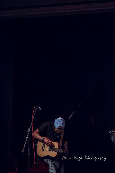 Summer_Signout_concert_Alanragaphotography_wellingtonphotographer_20131204-9777