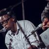 Summer_Signout_concert_Alanragaphotography_wellingtonphotographer_20131204-9861