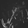 Summer_Signout_concert_Alanragaphotography_wellingtonphotographer_20131204-9597