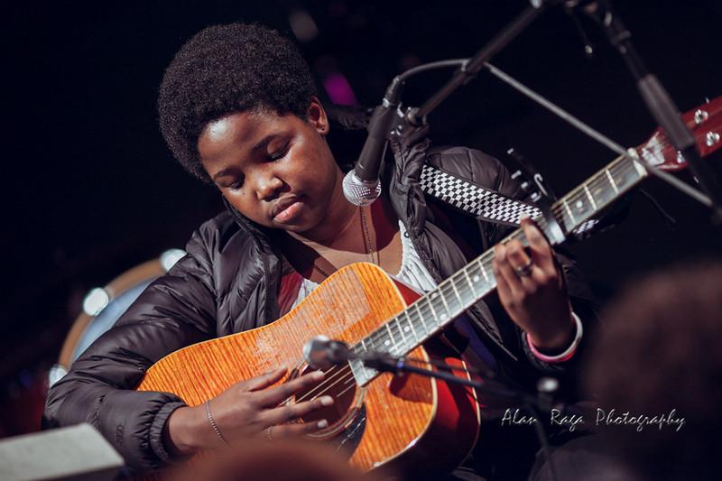 Summer_Signout_concert_Alanragaphotography_wellingtonphotographer_20131204-9847