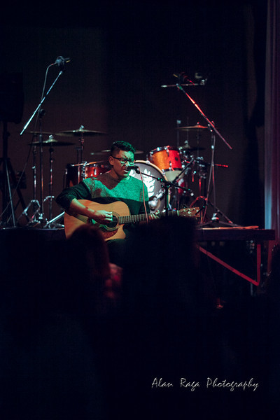 Summer_Signout_concert_Alanragaphotography_wellingtonphotographer_20131204-9632