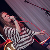 Summer_Signout_concert_Alanragaphotography_wellingtonphotographer_20131204-9696