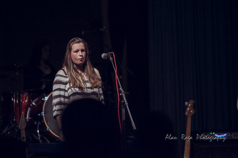 Summer_Signout_concert_Alanragaphotography_wellingtonphotographer_20131204-9692
