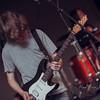 Summer_Signout_concert_Alanragaphotography_wellingtonphotographer_20131204-9693