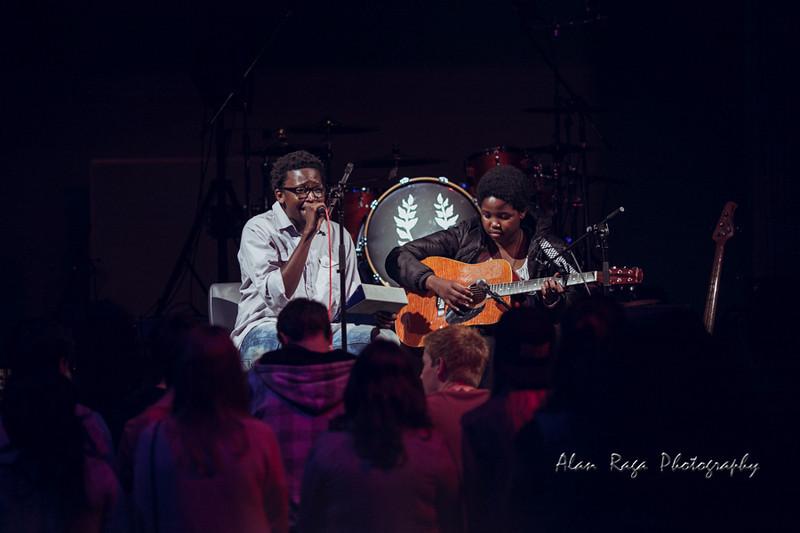 Summer_Signout_concert_Alanragaphotography_wellingtonphotographer_20131204-9834