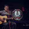 Summer_Signout_concert_Alanragaphotography_wellingtonphotographer_20131204-9663