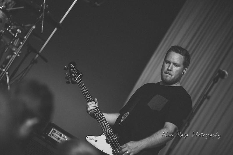Summer_Signout_concert_Alanragaphotography_wellingtonphotographer_20131204-0051