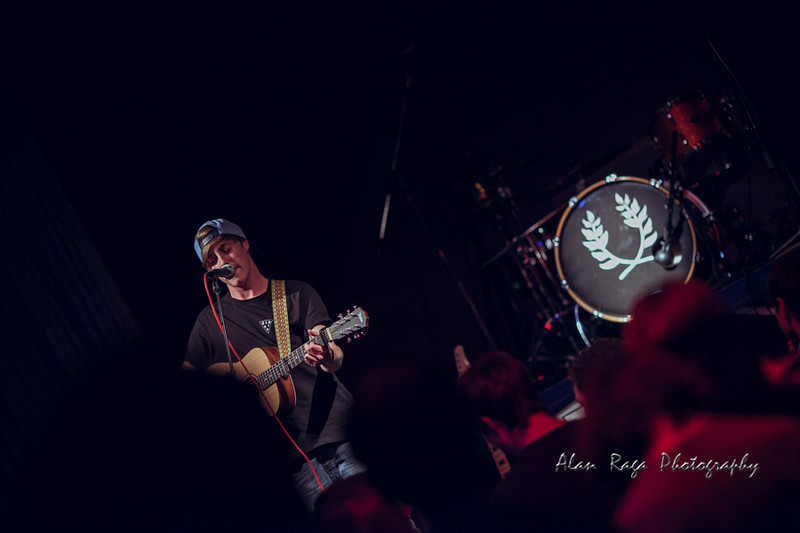Summer_Signout_concert_Alanragaphotography_wellingtonphotographer_20131204-9775