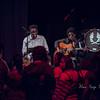 Summer_Signout_concert_Alanragaphotography_wellingtonphotographer_20131204-9873