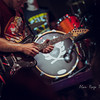 Summer_Signout_concert_Alanragaphotography_wellingtonphotographer_20131204-0064