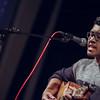 Summer_Signout_concert_Alanragaphotography_wellingtonphotographer_20131204-9617
