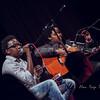 Summer_Signout_concert_Alanragaphotography_wellingtonphotographer_20131204-9814