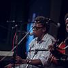 Summer_Signout_concert_Alanragaphotography_wellingtonphotographer_20131204-9885