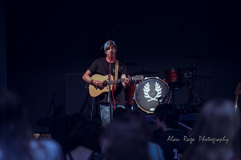 Summer_Signout_concert_Alanragaphotography_wellingtonphotographer_20131204-9782