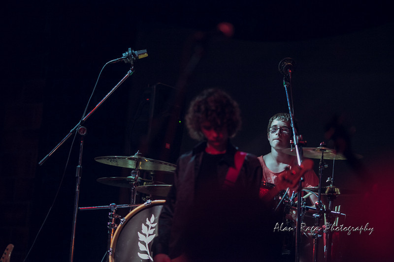 Summer_Signout_concert_Alanragaphotography_wellingtonphotographer_20131204-9603