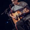 Summer_Signout_concert_Alanragaphotography_wellingtonphotographer_20131204-9614