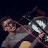 Summer_Signout_concert_Alanragaphotography_wellingtonphotographer_20131204-9653