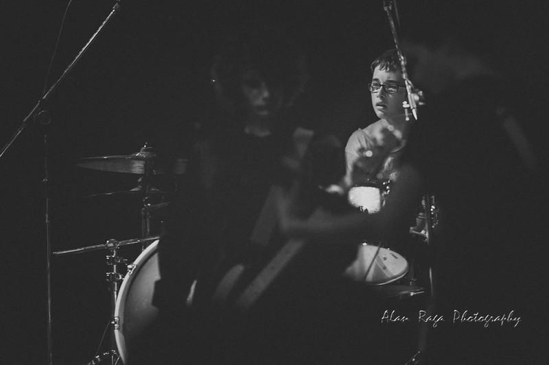 Summer_Signout_concert_Alanragaphotography_wellingtonphotographer_20131204-9588