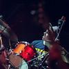 Summer_Signout_concert_Alanragaphotography_wellingtonphotographer_20131204-0144