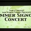 Summer_Signout_concert_Alanragaphotography_wellingtonphotographer_20131204-9580