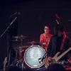 Summer_Signout_concert_Alanragaphotography_wellingtonphotographer_20131204-9591