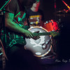 Summer_Signout_concert_Alanragaphotography_wellingtonphotographer_20131204-0067