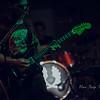 Summer_Signout_concert_Alanragaphotography_wellingtonphotographer_20131204-0073