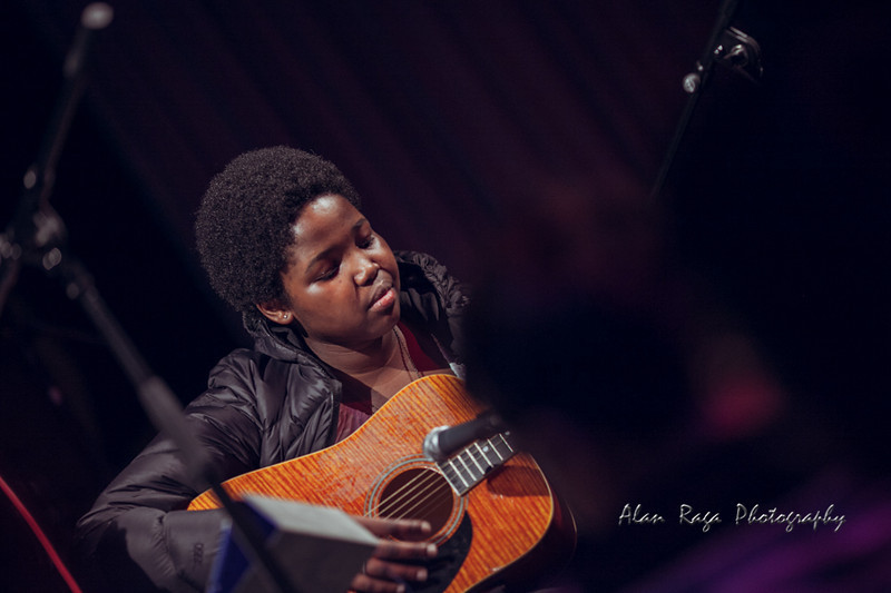 Summer_Signout_concert_Alanragaphotography_wellingtonphotographer_20131204-9843