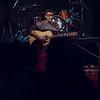 Summer_Signout_concert_Alanragaphotography_wellingtonphotographer_20131204-9627