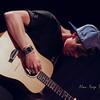 Summer_Signout_concert_Alanragaphotography_wellingtonphotographer_20131204-9756