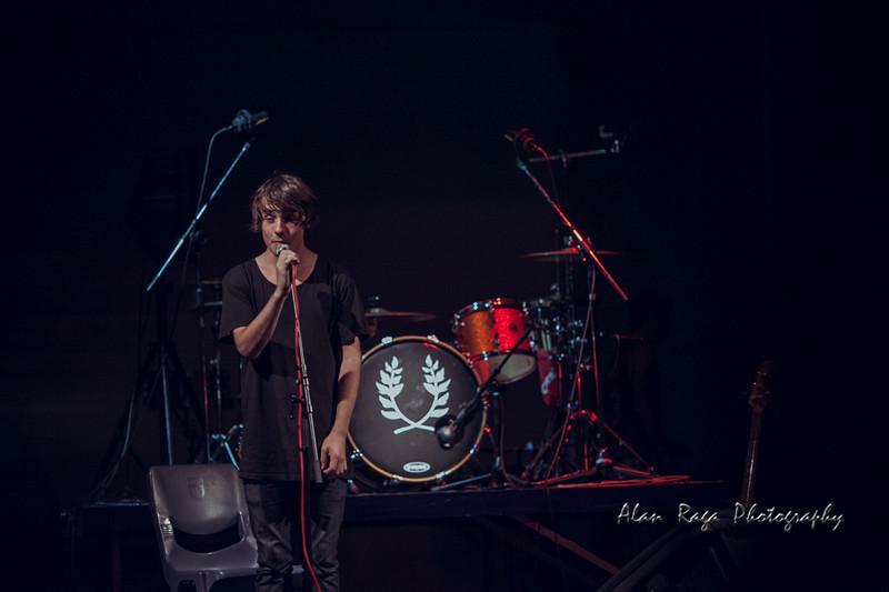 Summer_Signout_concert_Alanragaphotography_wellingtonphotographer_20131204-9668