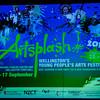 Art_Splash_2012_120912_2040