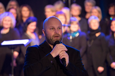 Torstein Sødal
