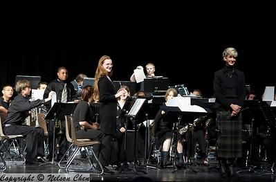Concert012n