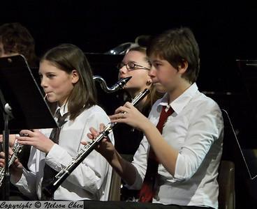 Concert025n