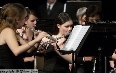 Concert052n