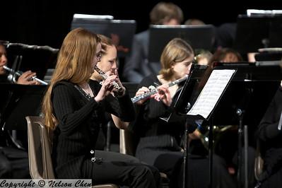 Concert003n