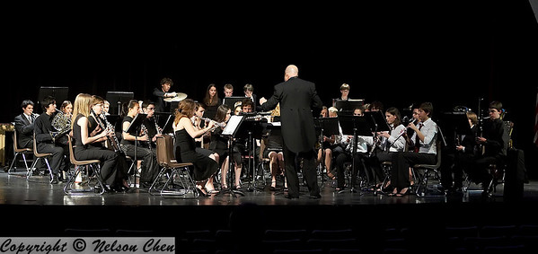 Concert044n