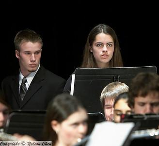 Concert055n